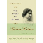 The Story of My Life by Professor of Public Law European Law and International Law Helen Keller