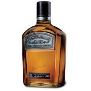 Jack Daniel's Gentleman Jack 0,70 Lt