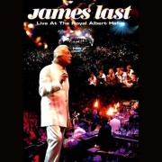James Last - Live at The Royal Albert Hall (0602517660977) (1 DVD)