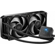 Cooler procesor cu lichid Cooler Master Seidon 240V