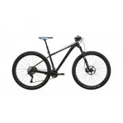 "VOTEC VC Pro Cross Country Hardtail MTB Hardtail 2x11 29"" nero Mountain bike"