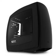 NZXT CA-MANTW-M1 Cassa per PC da Gaming, Nero