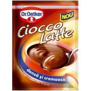 Ciocco Latte - 25g