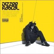 Dizzee Rascal - Boy In Da Corner (0634904017026) (1 CD)