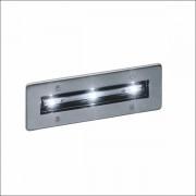 Corp de iluminat Stilled - sursa LED - incastrabil in zidarie / sol
