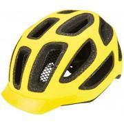 UVEX city e Helm neon yellow mat 2016 52-57 cm Trekking & City Helme