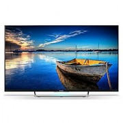 Sony KDL-50W800C 50 Inches (127 cm) 3D Imported LED TV (With 1 Year Warranty)