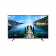 Televisor Smart Tv Led Noblex 43 EA43X5100 Full Hd Netflix