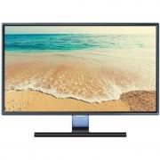 Monitor Samsung T24E390EW 23.6 inch 5ms TVTuner Black