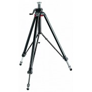 Manfrotto 058B Triaut Camera stand