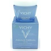 VICHY AQUALIA THERMAL SPA DIA 75 ML