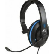 Casti Gaming Turtle Beach Ear Force P4c