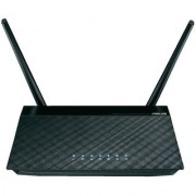 Asus RT-N12 300 Mbps N300 Wireless Router