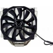 Cooler procesor Scythe Mugen MAX SCMGD-1000