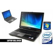 Laptop Second Hand Dell Latitude D430 U7600 1.2 GHz 2 GB DDR2 60 GB S-ATA
