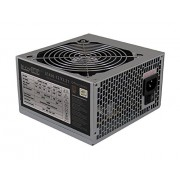 LC-Power LC420-12 PSU, 420W, V2.31, Nero