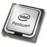 Dell Kit - Intel(R) Pentium(R) G3430 3.3GHz 3M Cache No Turbo 2C 54W