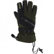 Manusi Scott Antic Glove M