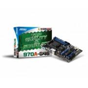 MB AMD 970 MSI 970A-G46