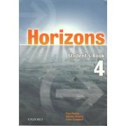 Horizons 4 SB(Paul Radley)
