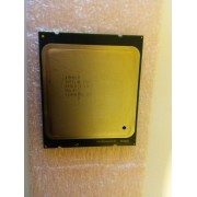 INTEL i7-3820 3.6GHZ QUAD CORE SOCKET FCLGA2011