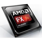 Procesor AMD FX-9370 X8 8-core Socket AM3+