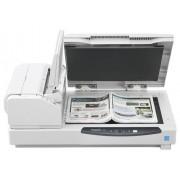 Philips Picopix Proiettore Tascabile Ppx3414/eu (253599121)