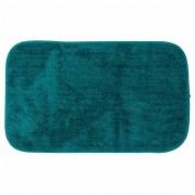 Sealskin Tapis de bain Doux 50 x 80 cm Pétrole 294425426