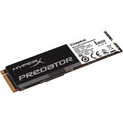 Kingston 960GB M.2 PCIe SHPM2280P2/960G