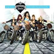 Pussycat Dolls - Doll Domination.. (0602527030913) (1 CD)