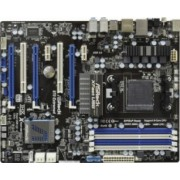 Placa de baza AsRock 970 Extreme4 Socket AM3+