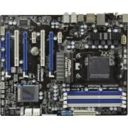 Placa de baza AsRock 970 Extreme4 Socket AM3+ Bonus Aer comprimat 4World 600