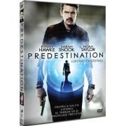 Predestination:Ethan Hawke,Sarah Snook,Noah Taylor - Luptand cu destinul (DVD)
