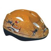 Toimsa - 10872 - Bike Helmet - Aerei - Ragazzo