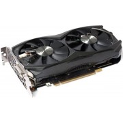 Placa Video ZOTAC GeForce GTX 960 AMP! Edition, 2GB, GDDR5, 128 bit