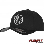 FLEXFIT Cap - Gorilla Sports