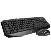 Tracer tastatura+mouseNexus RF TRK-301 USB