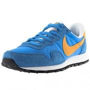 Para hombre Nike Air Pegasus 83 instructores foto azul