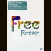 Free - Forever Free (0602498425510) (2 DVD)