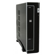 LC POWER 1370BII 90W Mini ITX Black