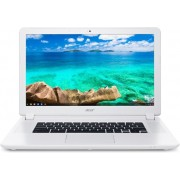Acer 15 CB5-571-34MD - Chromebook