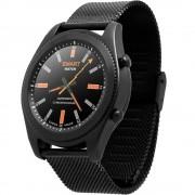 Smartwatch S9 Cu Touch Screen Negru STAR