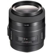 Obiectiv Foto Sony SAL-35F14G 35mm f/1.4 G-Series