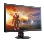 Монитор AOC 27 инча, FullHD 1920x1080, USB, DVI, HDMI, DP, Speakers G2770PF