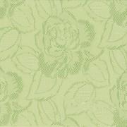 Fata de masa jacquard-110x140 cm-lime