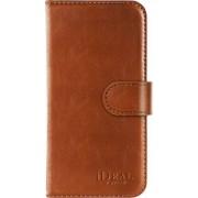 Apple Plånboksf. Wallet+ iPhone7 bru