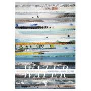 Water: New Short Story Fiction from Africa by Karina Szczurek