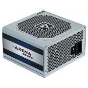 Chieftec iARENA Series 400W OEM (GPC-400S)