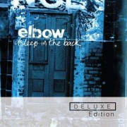 Elbow - Asleep in the Back (0600753213223) (3 CD + 1 DVD)