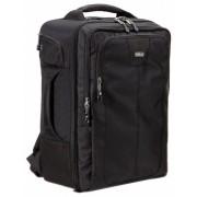 ThinkTank Airport Accelerator fotós bőrönd